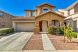 Photo of 12010 W Fillmore Street, Avondale, AZ 85323 (MLS # 5792127)
