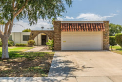 Photo of 11011 W Cameo Drive, Sun City, AZ 85351 (MLS # 5792143)