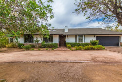 Photo of 10221 N 58th Place, Paradise Valley, AZ 85253 (MLS # 5792161)