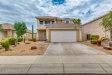 Photo of 13633 W San Juan Avenue, Litchfield Park, AZ 85340 (MLS # 5792198)