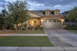 Photo of 4077 E Morrison Ranch Parkway, Gilbert, AZ 85296 (MLS # 5792260)