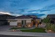 Photo of 3550 E Ironside Lane, Gilbert, AZ 85298 (MLS # 5792264)