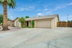 Photo of 19037 N 13th Drive, Phoenix, AZ 85027 (MLS # 5792266)