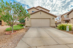 Photo of 21980 W Cantilever Street, Buckeye, AZ 85326 (MLS # 5792280)