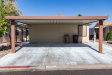 Photo of 8601 N 103rd Avenue, Unit 235, Peoria, AZ 85345 (MLS # 5792297)