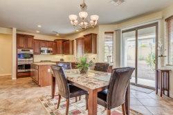 Photo of 5218 W Pinnacle Vista Drive, Phoenix, AZ 85083 (MLS # 5792303)