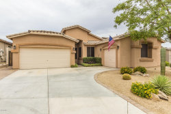 Photo of 6412 W Bent Tree Drive, Phoenix, AZ 85083 (MLS # 5792321)