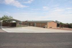 Photo of 10720 W Prairie Lane, Casa Grande, AZ 85193 (MLS # 5792334)