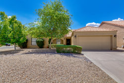 Photo of 16232 S 39th Place, Phoenix, AZ 85048 (MLS # 5792345)