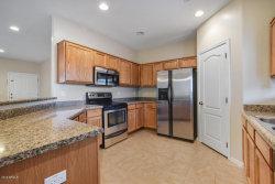 Photo of 9979 E Renard Road, San Tan Valley, AZ 85143 (MLS # 5792387)