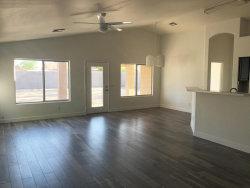 Photo of 887 W Ivanhoe Street, Chandler, AZ 85225 (MLS # 5792396)