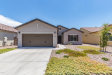 Photo of 7035 W Candlewood Way, Florence, AZ 85132 (MLS # 5792398)