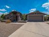 Photo of 6713 W Flower Street, Phoenix, AZ 85033 (MLS # 5792400)
