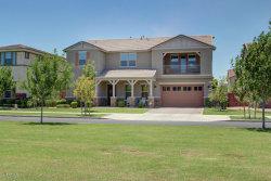 Photo of 4261 E Morrison Ranch Parkway, Gilbert, AZ 85296 (MLS # 5792413)