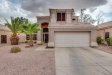 Photo of 3914 N Copenhagen Drive, Avondale, AZ 85392 (MLS # 5792419)
