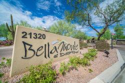 Photo of 21320 N 56th Street, Unit 1083, Phoenix, AZ 85054 (MLS # 5792426)