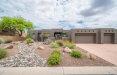 Photo of 10890 E Dale Lane, Scottsdale, AZ 85262 (MLS # 5792431)