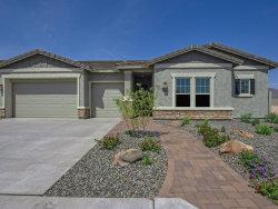 Photo of 5536 N 190th Drive, Litchfield Park, AZ 85340 (MLS # 5792460)
