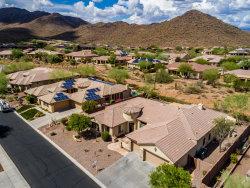 Photo of 41709 N River Bend Road, Anthem, AZ 85086 (MLS # 5792475)