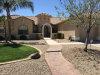 Photo of 5408 N Pajaro Court, Litchfield Park, AZ 85340 (MLS # 5792479)