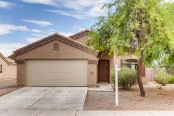 Photo of 10621 W Papago Street, Tolleson, AZ 85353 (MLS # 5792480)