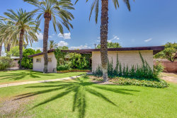 Photo of 115 W Palmcroft Drive, Tempe, AZ 85282 (MLS # 5792505)