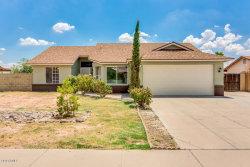 Photo of 7239 W Sunnyslope Lane, Peoria, AZ 85345 (MLS # 5792507)