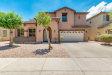 Photo of 8727 W Magnolia Street, Tolleson, AZ 85353 (MLS # 5792532)