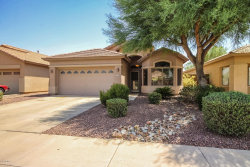 Photo of 12835 W Modesto Drive, Litchfield Park, AZ 85340 (MLS # 5792538)