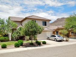 Photo of 6326 W Buckskin Trail, Phoenix, AZ 85083 (MLS # 5792543)