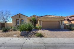 Photo of 3827 E Morning Dove Trail, Phoenix, AZ 85050 (MLS # 5792547)