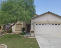 Photo of 216 S Cactus Street, Coolidge, AZ 85128 (MLS # 5792554)