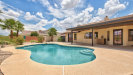 Photo of 4506 E Fairfield Street, Mesa, AZ 85205 (MLS # 5792556)