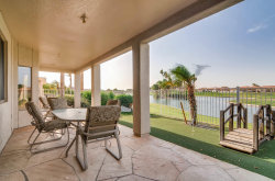 Photo of 9036 E Cedar Waxwing Drive, Sun Lakes, AZ 85248 (MLS # 5792569)