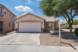 Photo of 2018 N 104th Drive, Avondale, AZ 85392 (MLS # 5792576)