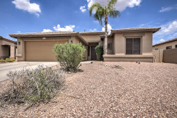 Photo of 3644 E Oxford Lane, Gilbert, AZ 85295 (MLS # 5792596)