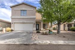 Photo of 1036 E Omega Drive, San Tan Valley, AZ 85143 (MLS # 5792642)