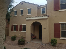 Photo of 2867 E Bart Street, Gilbert, AZ 85295 (MLS # 5792707)