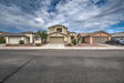 Photo of 2710 S 110th Drive, Avondale, AZ 85323 (MLS # 5792712)