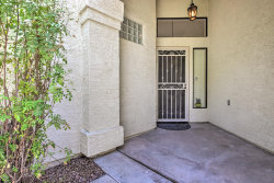 Photo of 988 E Chilton Drive, Tempe, AZ 85283 (MLS # 5792716)