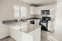 Photo of 1206 N Lakeshore Drive, Chandler, AZ 85226 (MLS # 5792725)