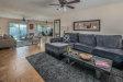 Photo of 20826 N 17th Avenue, Phoenix, AZ 85027 (MLS # 5792734)