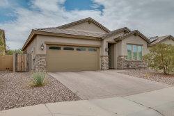 Photo of 633 E Canyon Rock Road, San Tan Valley, AZ 85143 (MLS # 5792738)