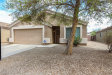 Photo of 12542 W Mandalay Lane, El Mirage, AZ 85335 (MLS # 5792752)