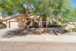 Photo of 2624 E Verbena Drive, Phoenix, AZ 85048 (MLS # 5792758)