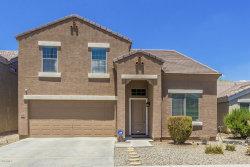 Photo of 8630 W Payson Road, Tolleson, AZ 85353 (MLS # 5792763)