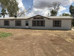 Photo of 40881 N Rattlesnake Road, San Tan Valley, AZ 85140 (MLS # 5792772)