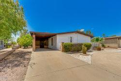 Photo of 26232 S Lakeside Drive, Sun Lakes, AZ 85248 (MLS # 5792789)