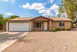 Photo of 214 E Colgate Drive, Tempe, AZ 85283 (MLS # 5792796)