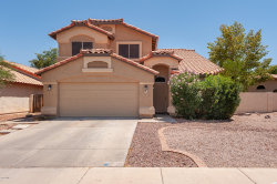 Photo of 1107 W Myrna Lane, Tempe, AZ 85284 (MLS # 5792817)